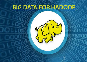 Bigdata with Hadoop