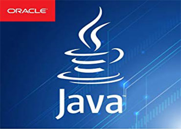 Java Essentials