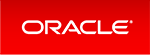 Oracle Trainings