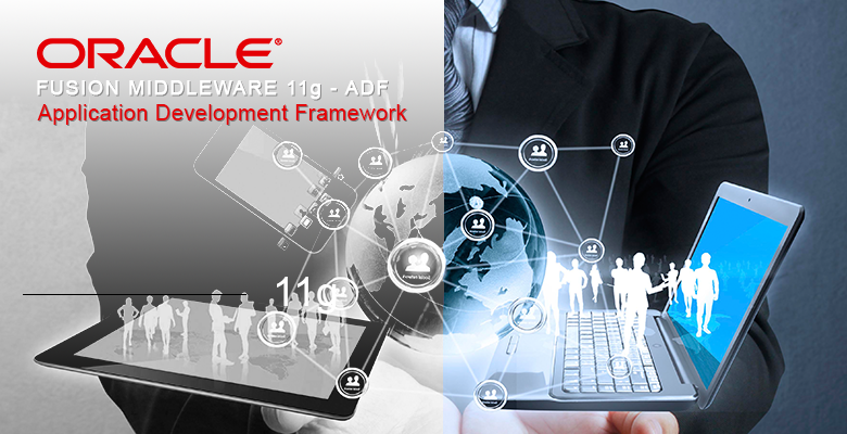 Middleware & Development Tools