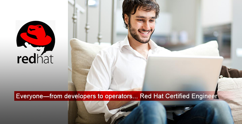 Red Hat Engineer