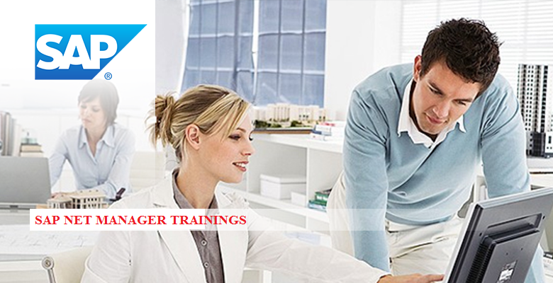 SAP NetWeaver Trainings